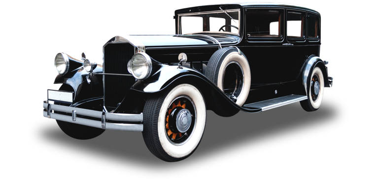 Top Vintage Cars For Sale In Australia , JUST CARS